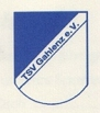 TSV Gahlenz e.V.